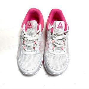 Reebok Avon Collaboration sneakers sz 9